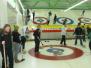 10-Jahr-KV-Muri-Jubiläumscurling-Event
